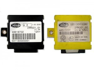 Software modules description and prices | Transponder Maker Pro