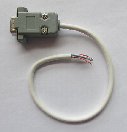 how to program transponder er wires according to connection diagram for particular software to connect adapters to tmpro box you must use cable for adapters motorola