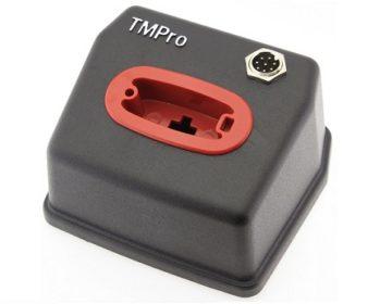 TMPro_500_375